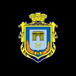 Офіційний сайт Херсонської міської ради