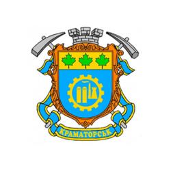 Офіційний Сайт Краматорської Міської Ради