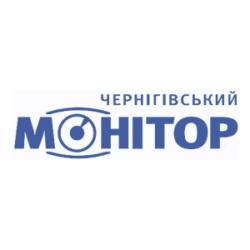 Чернігівський Монітор