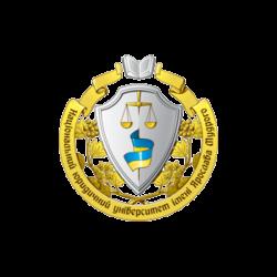 Національний Юридичний Університет Ім. Ярослава Мудрого