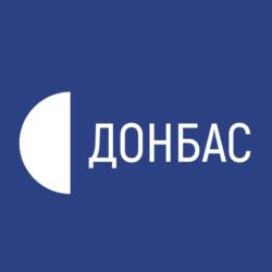 Суспільне Донбас