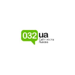 Сайт новин міста Львова