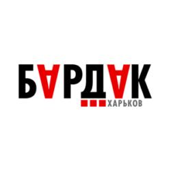 Bardak.kharkov.ua