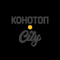 Конотоп.City
